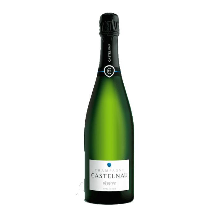 Castelnau-Brut-Reserve-Champagne
